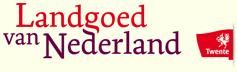 Landgoed van Nederland